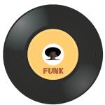 Deep_Funk_45