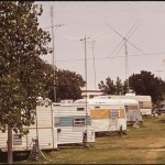 NEW_TRAILER_PARK_NEAR_LAKE_TRAVIS_-_NARA_-_544449