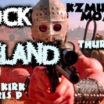 rockwasteland