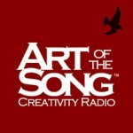 ArtofthesongBird_medium