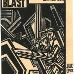 Blast2