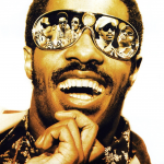 stevie-wonder-png1