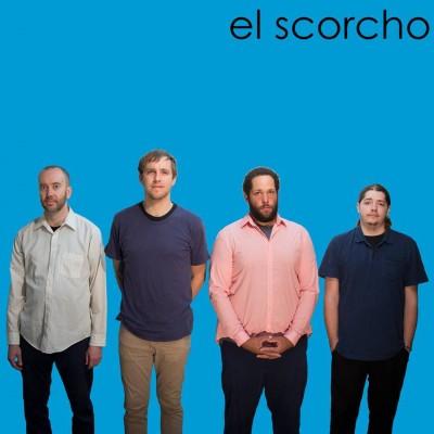 KZMU's Tiny Station Concert Series kicks off with El Scorcho