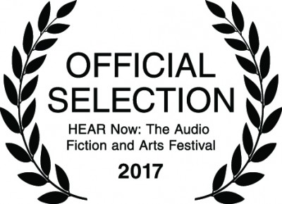 Season Two of Downtown Abbey is an official selection of the HEAR Now Festival
