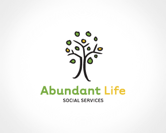 Abundant Life Social Services is Offering Telemedicine Mental Health Counseling in Rural Parts of Utah