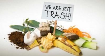 Community Composting Forum