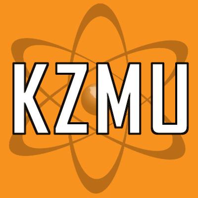 KZMU News: Friday July 20, 2018