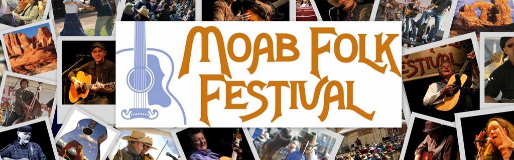 https://moabfolkfestival.com/artists