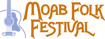 2018 Moab Folk Festival