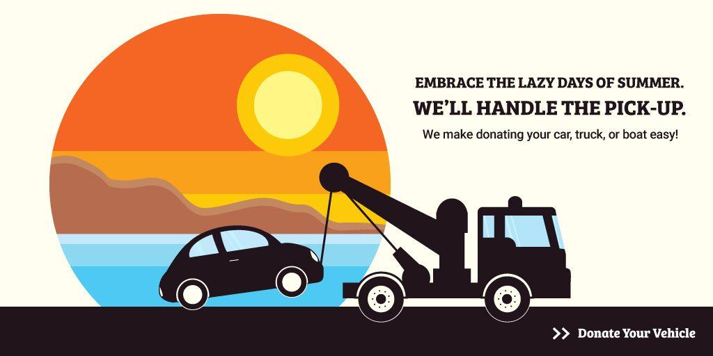 Donate Your Car >> Donate Your Vehicle To Kzmu Kzmu Community Radio