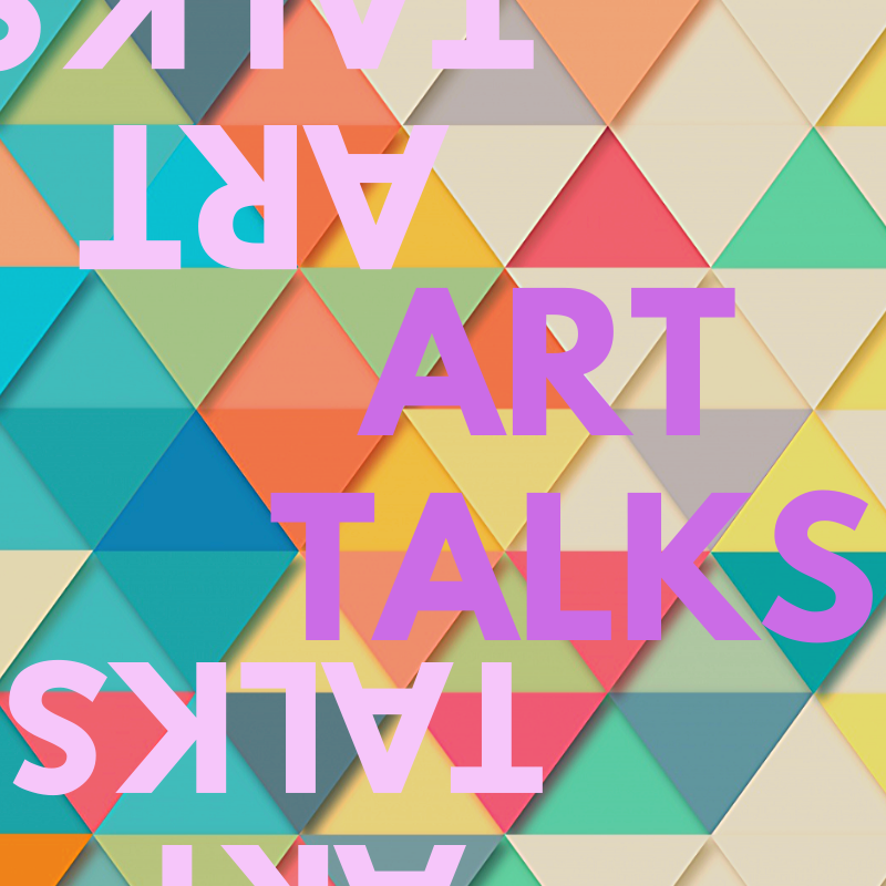 Tech + Young Art, 49 Hour Film Fest on Art Talks