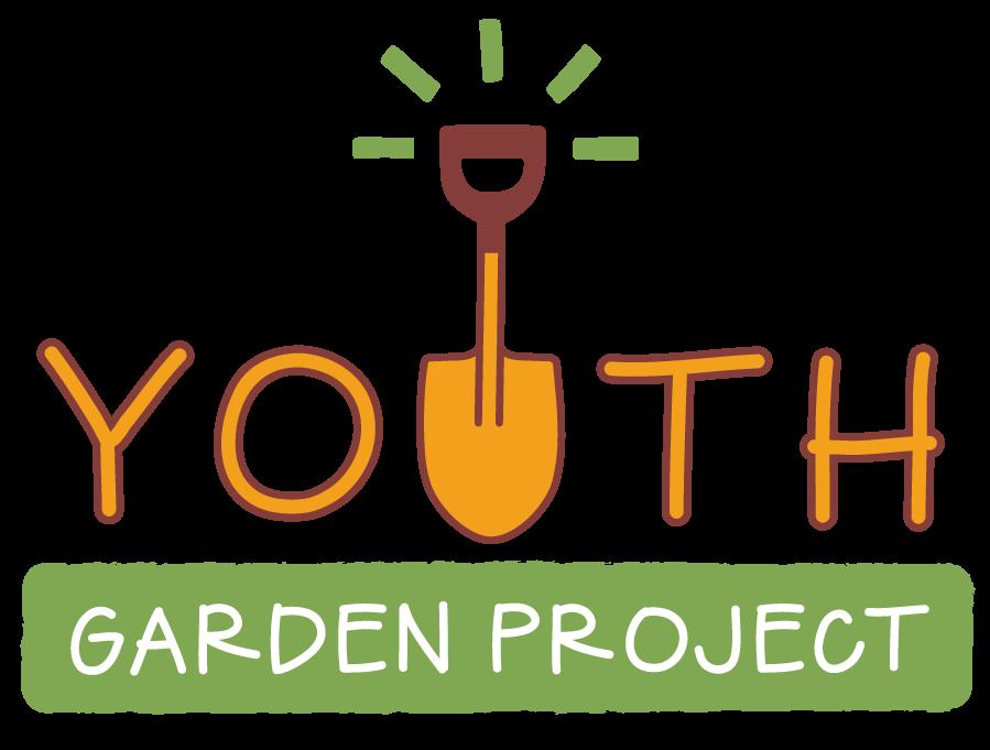 Garden & Culinary Trivia – Round 2
