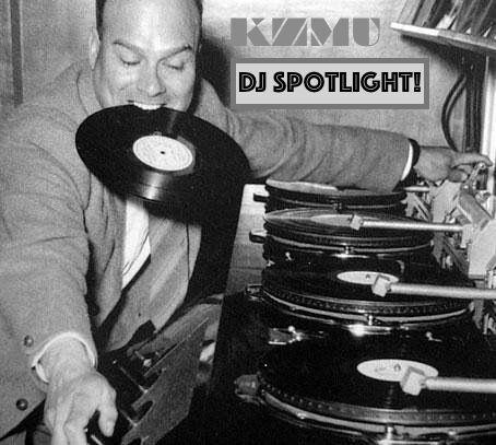 DJ Spotlight Dec. 27, 2019: Lil Okra