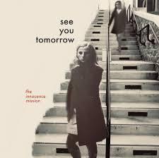 Music Adds Jan. 21, 2020