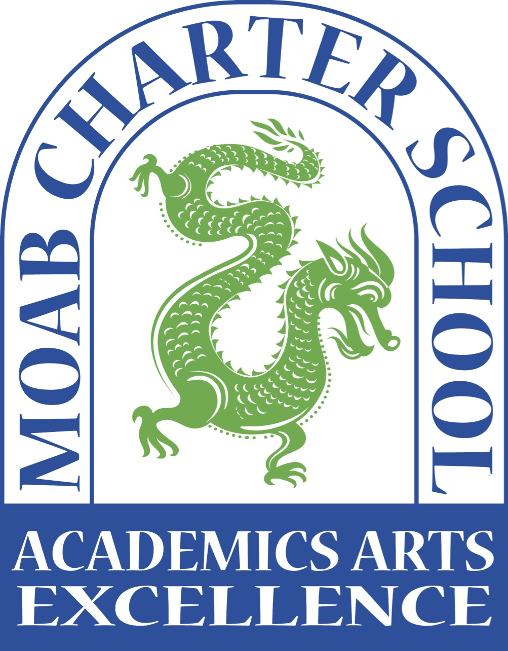 Moab Charter School Schoolwide Winter Concert at Star Hall