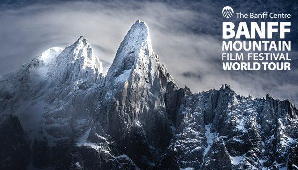banff_filmfest_poster