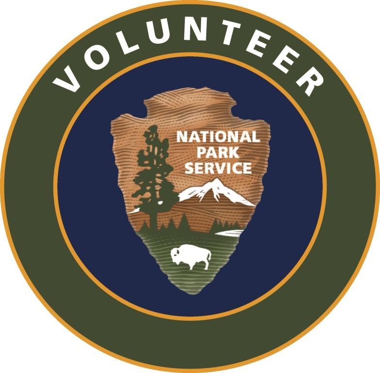 Mill Creek Pathway Volunteer Trash Clean-up